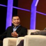 Основатель LinkedIn Эрик Ли: запрет на рекламу ICO в Facebook и Google — временная мера