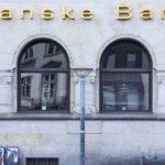 Danske Bank запретил инвестиции в криптовалютные инструменты