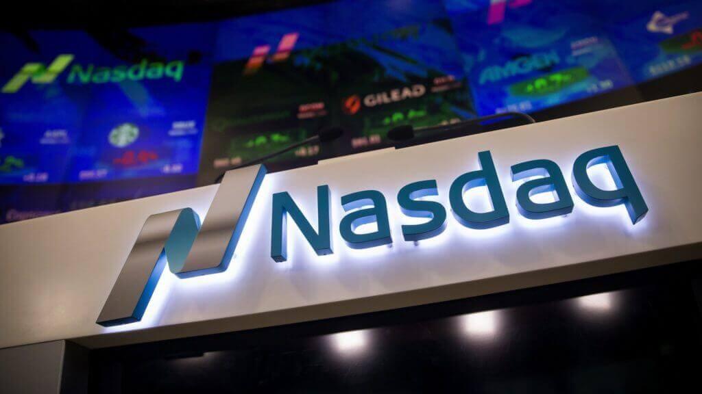 Что такое NASDAQ и как применять в трейдинге