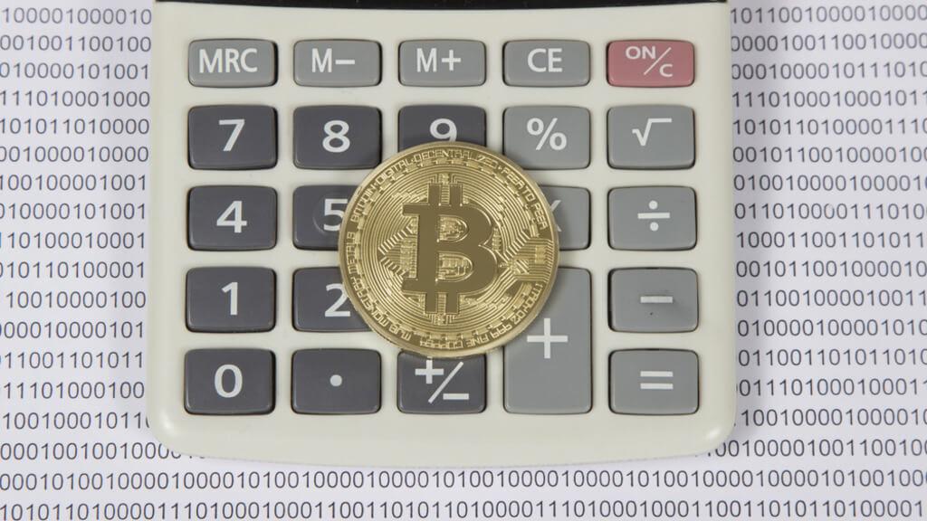 Сколько официально криптовалют таблица профита криптовалют