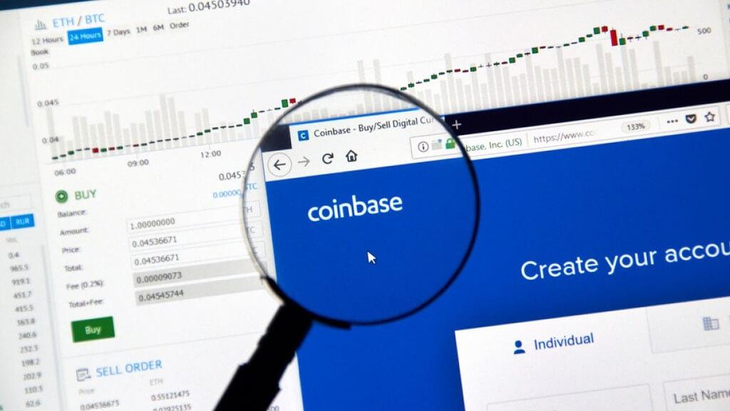 Медведи, берегитесь, криптовалюты только начали собственный путь— инженерный начальник Coinbase
