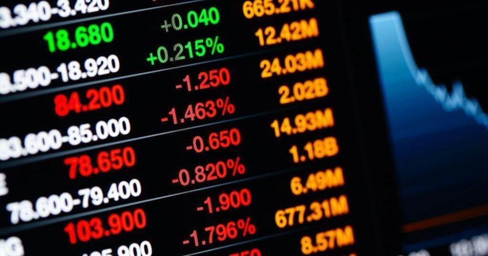 Майк Новограц: прогноз для биткоина на 2019 год