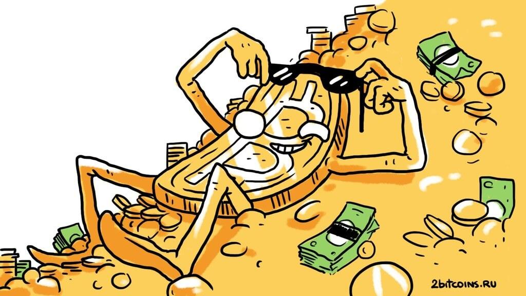 Майнеры биткоин цена прогноз рынки форекс