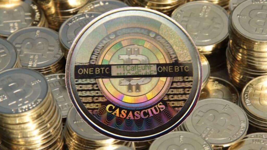 segnali bitcoin telegramma bitcoin trade in tempo reale