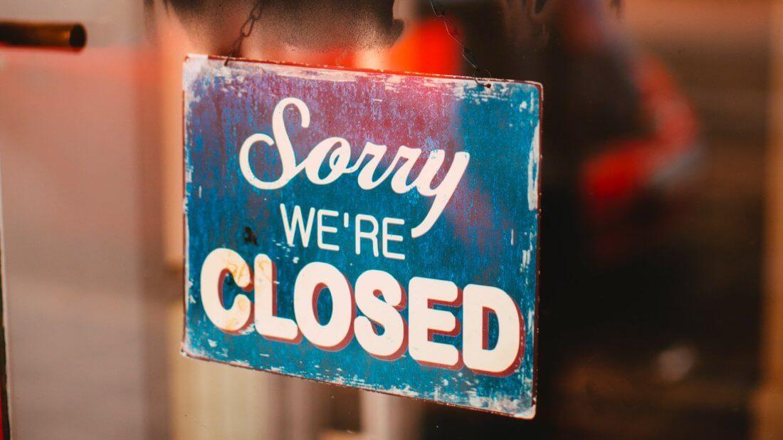 Биржа Tradesatoshi анонсировала закрытие и не возвращает трейдерам депозиты