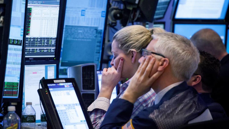 трейдеры криптовалюты акции