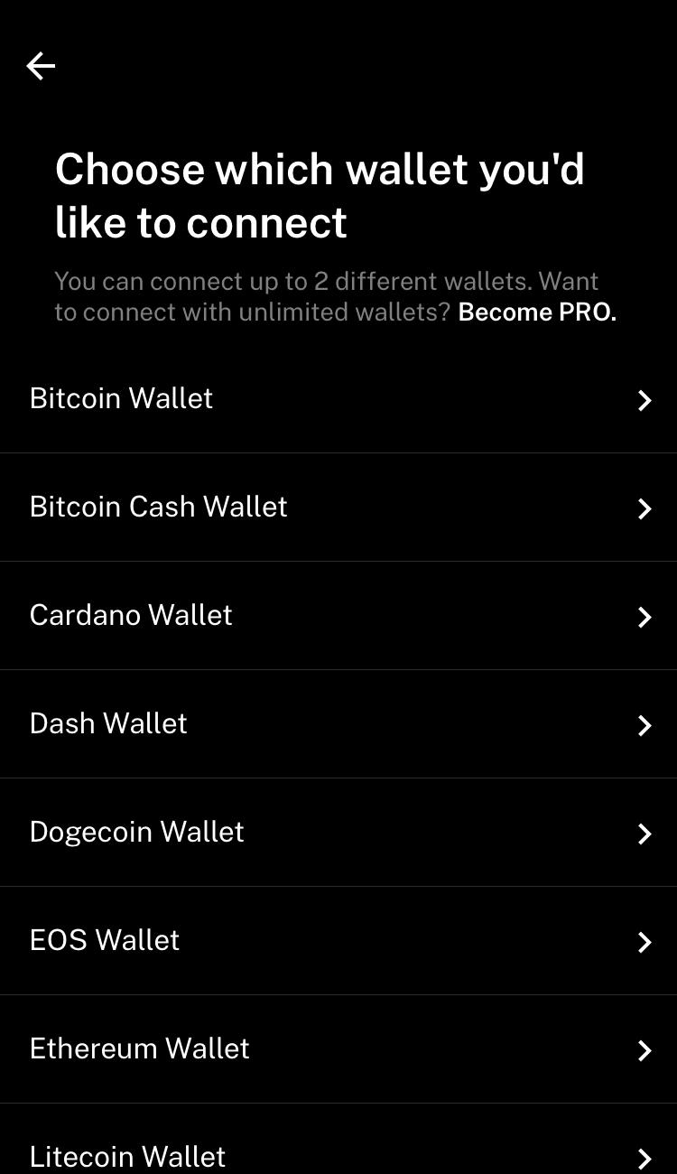 Delta криптовалюты биткоин