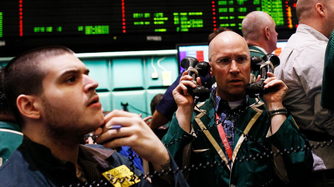 нефтяной кризис 2020 обвал brent wti 30%