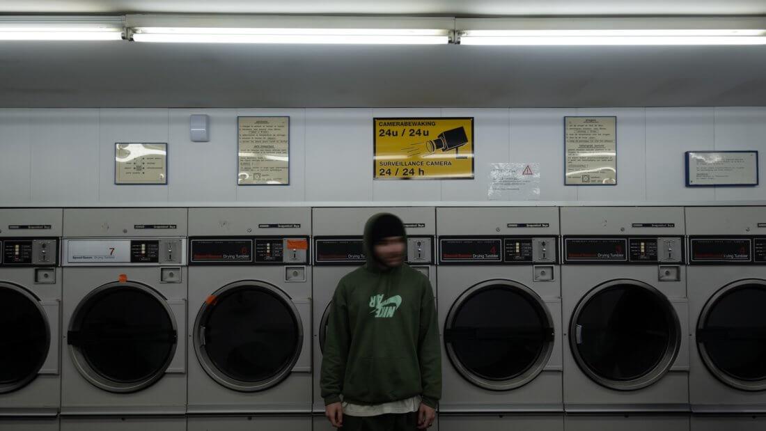 plustoken отмывание aml kyc пирамида краденные биткоины вор на фоне стиральных машин