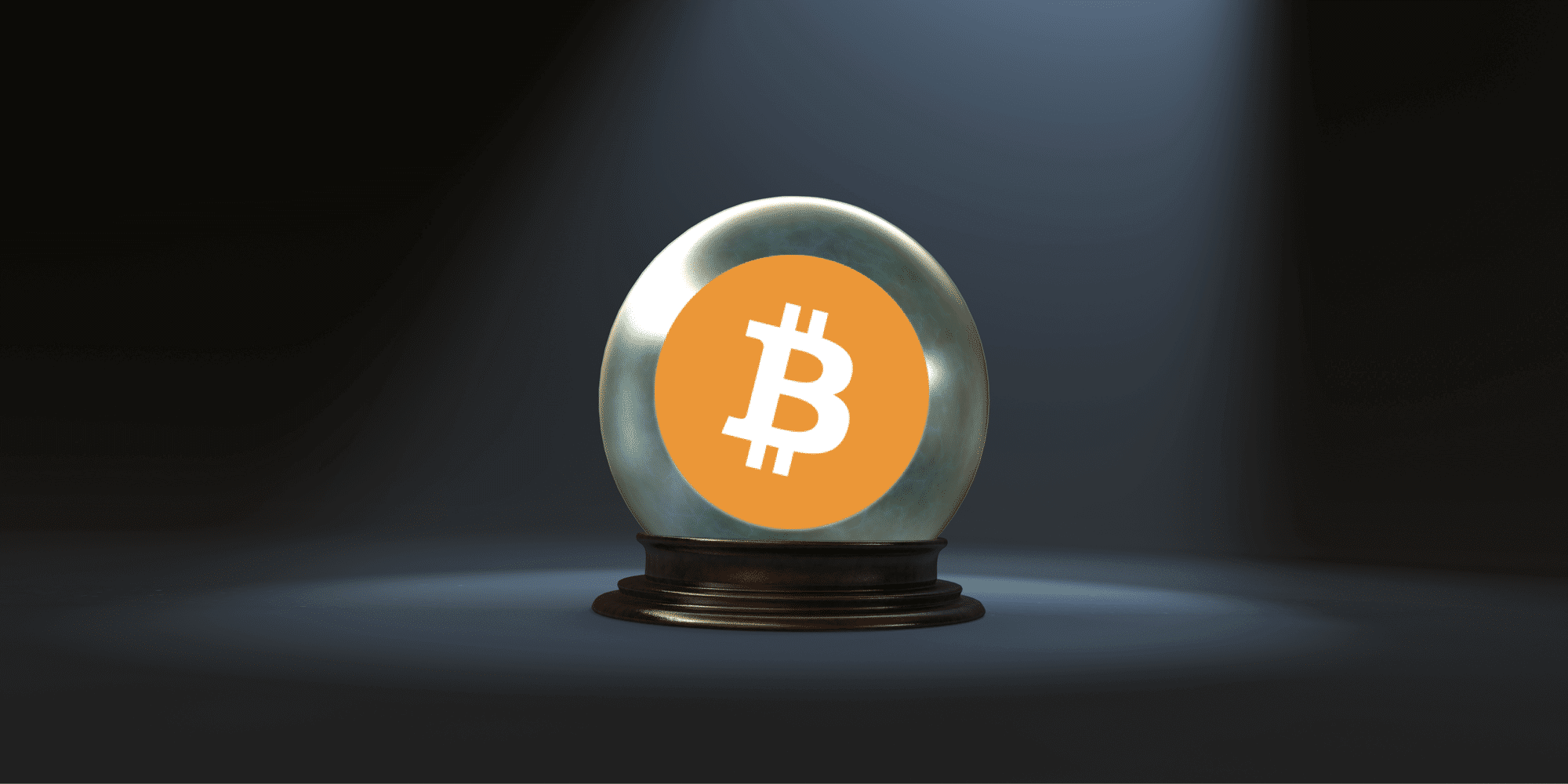 Будущее предсказание биткоин криптовалюта