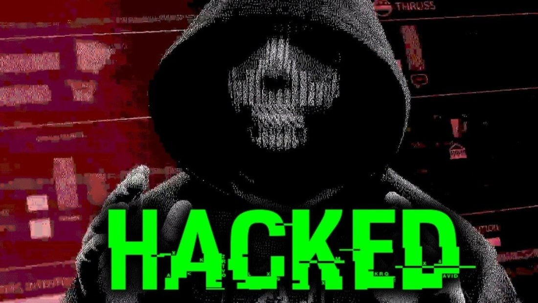 хакер расширение chrome