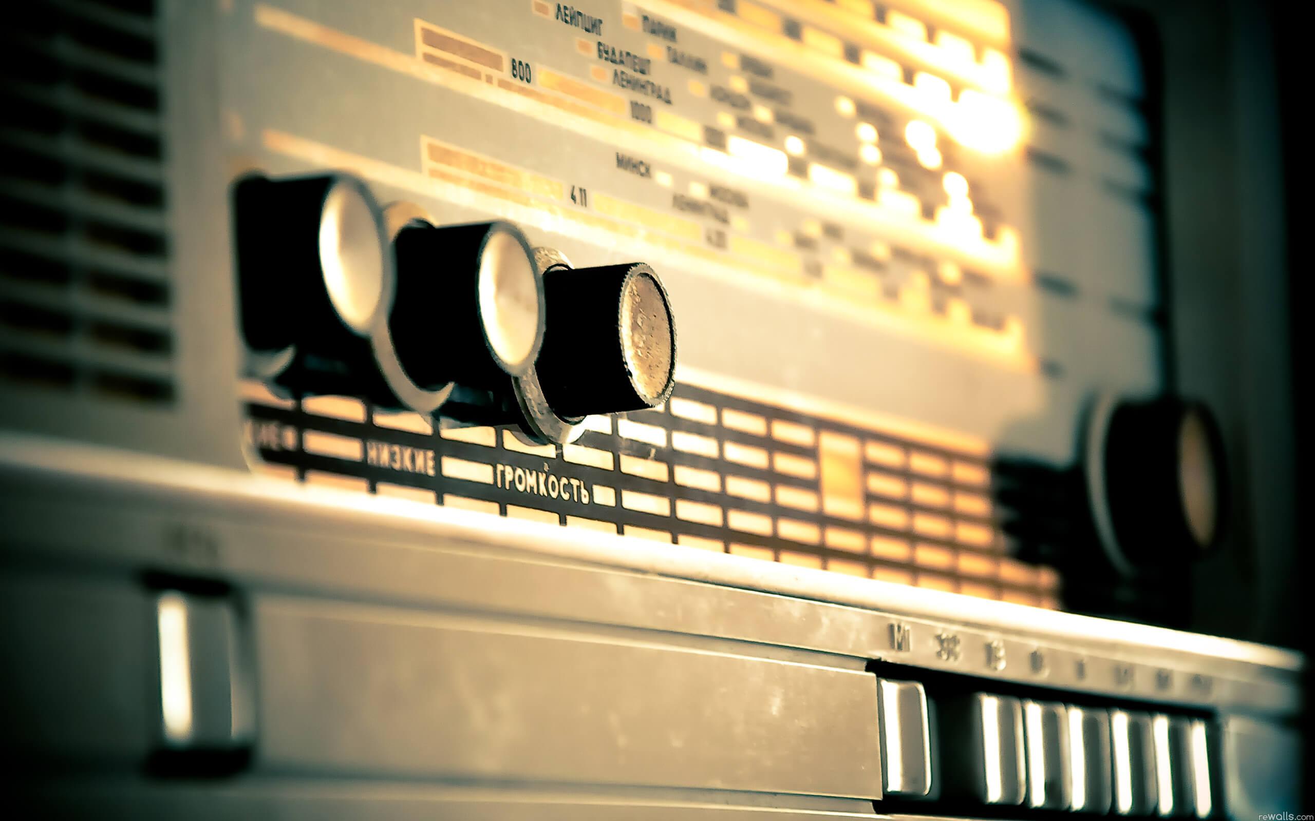 Радио биткоин интернет