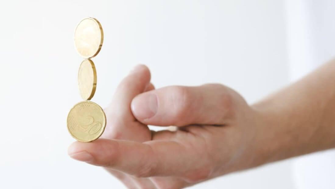 стейбкоины криптовалюты монеты