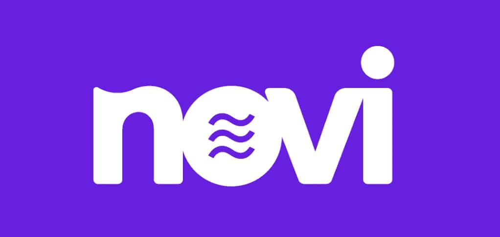 Facebook криптовалюты Novi
