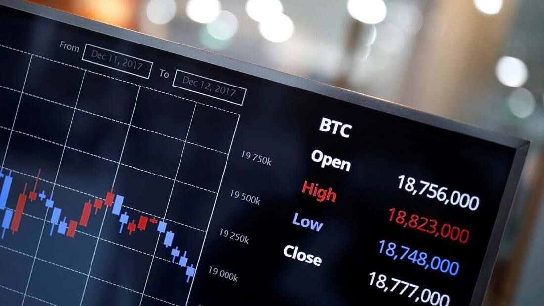 биткоины биржи блокчейн