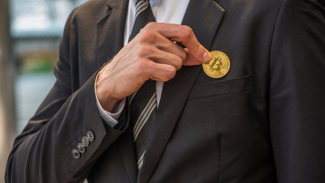 биткоин монеты киты