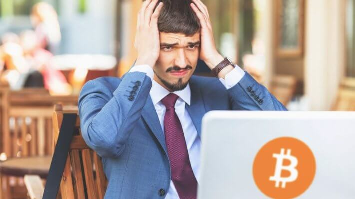 биткоин криптовалюты эфириум
