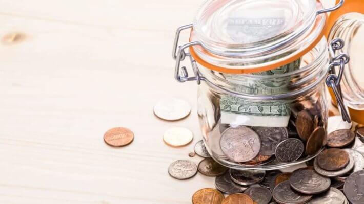 монеты эфириум криптовалюты