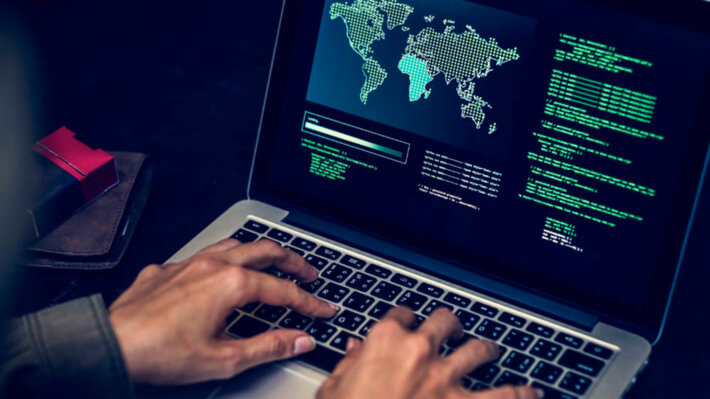 хакер coinbase биржа