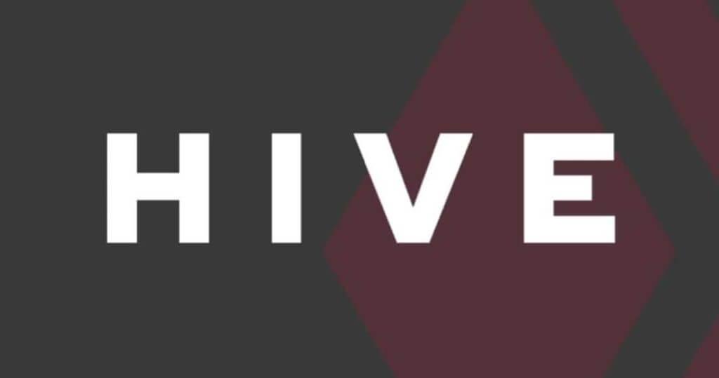 криптовалюты steem hive