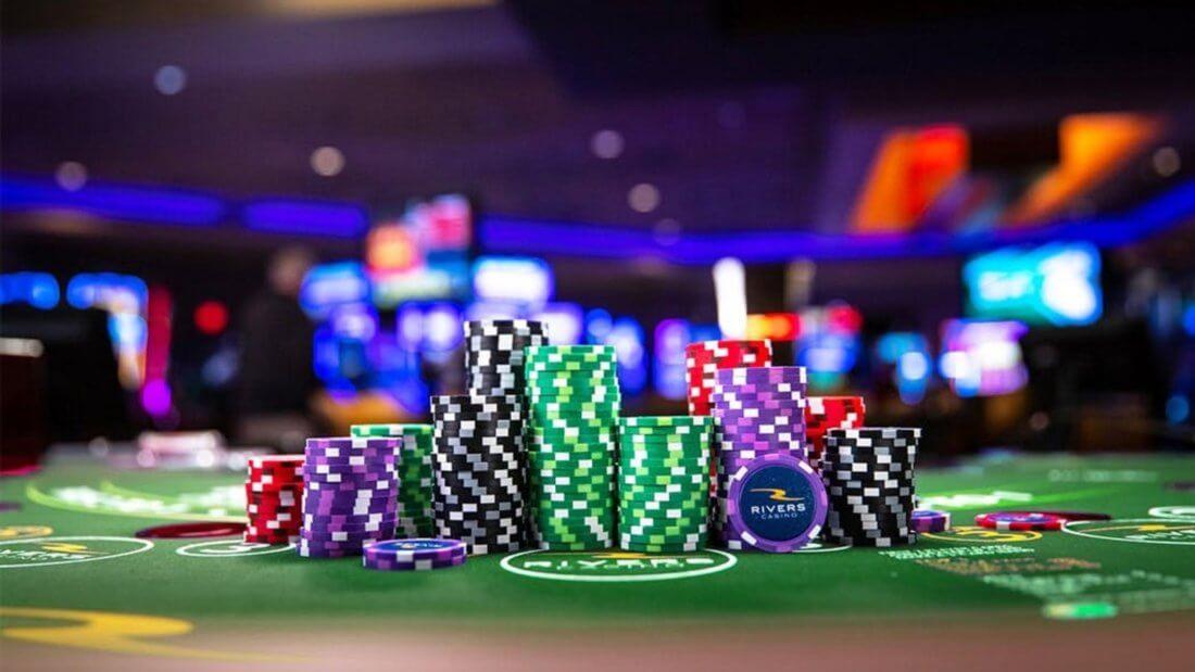 казино криптовалюты блокчейн