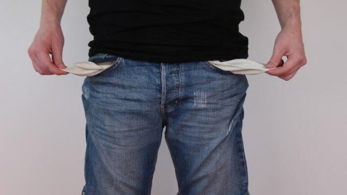 карманы деньги биржа