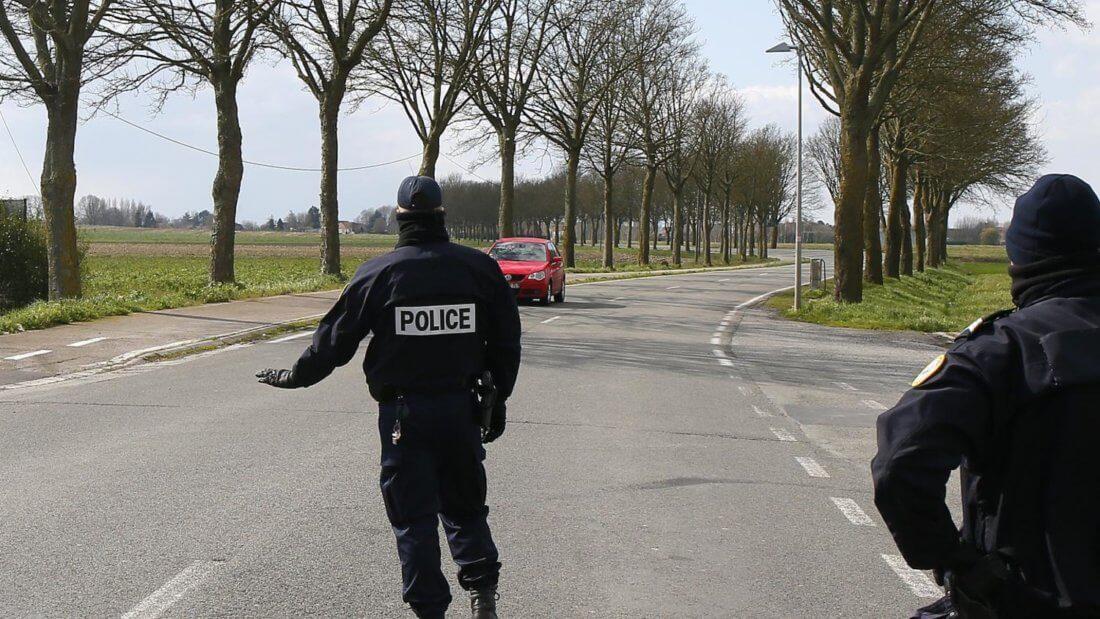 Европол полиция криптовалюты
