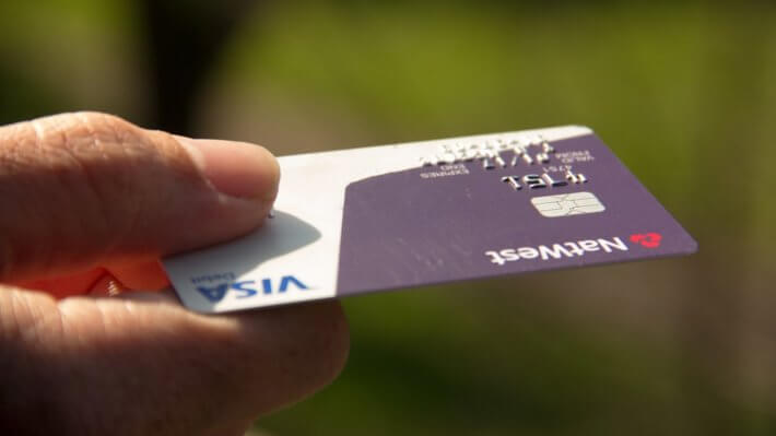 карта платеж банк