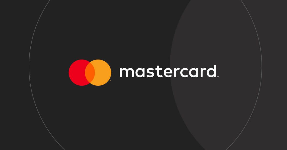 mastercard платежи карта