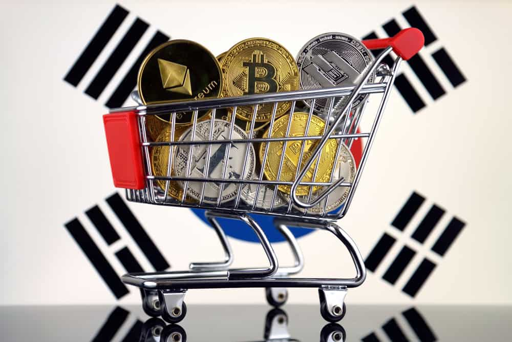 биржа суд криптовалюты