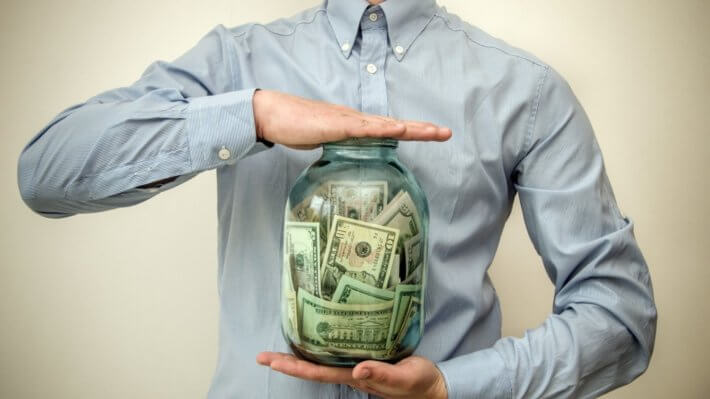 деньги биткоин криптовалюта