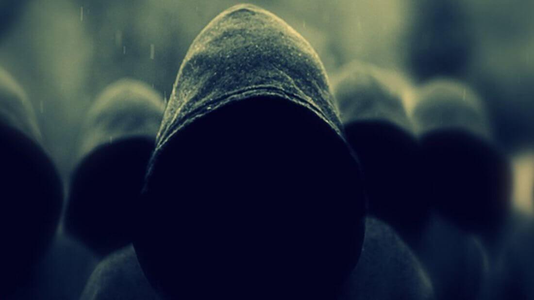 анонимность криптовалюты блокчейн