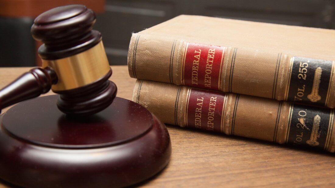суд блокчейн биткоин