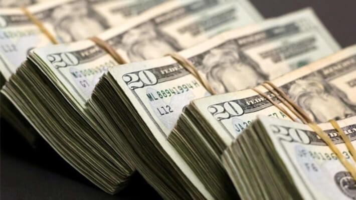 доллар банк криптовалюта