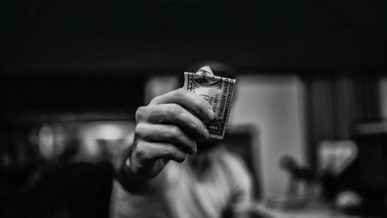 доллар заработок валюта