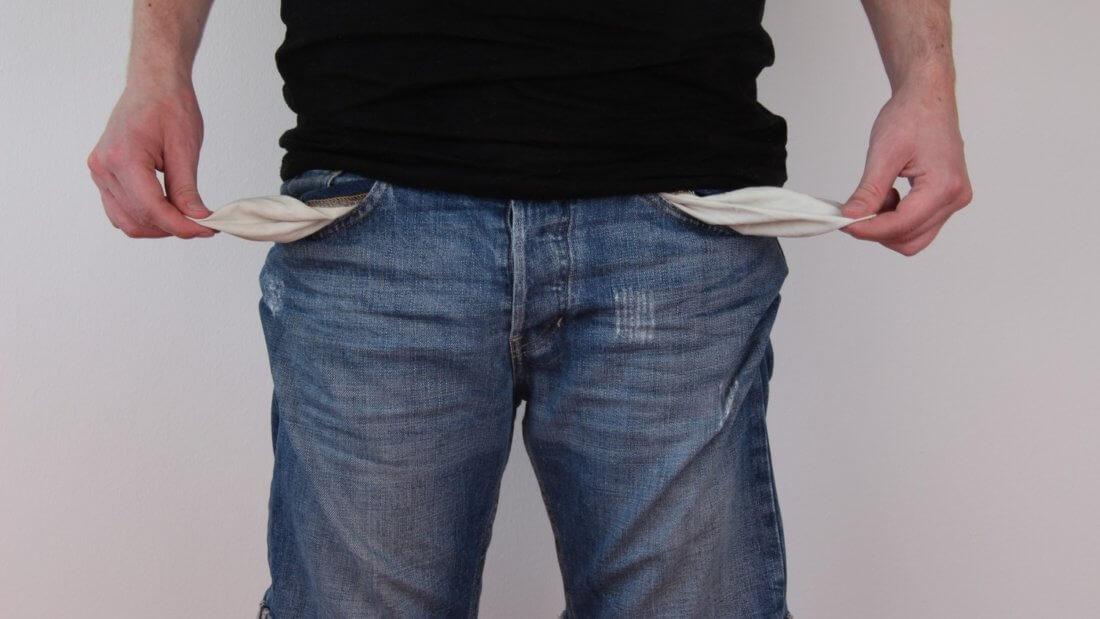карманы криптовалюта блокчейн
