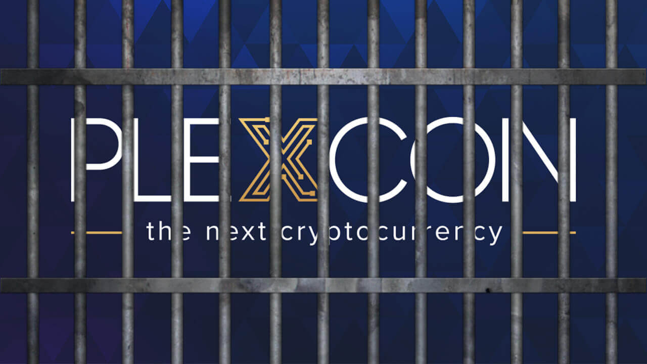 ICO криптовалюты блокчейн