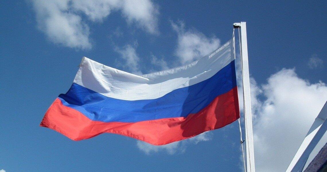 Министерство финансов предлагает запретить оборот криптовалют на территории России2