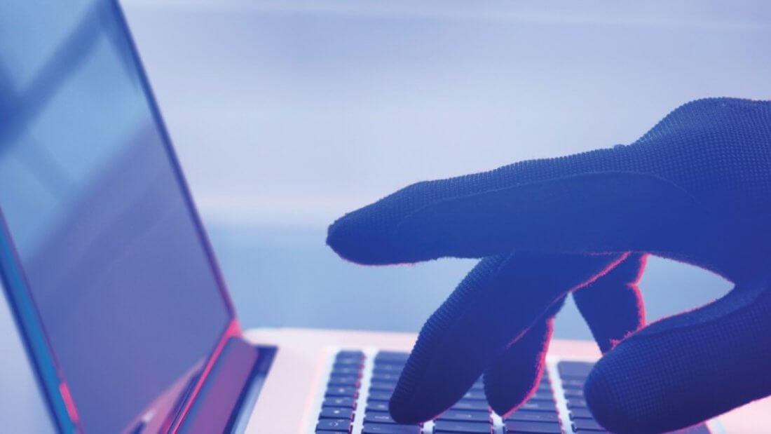 мошенник криптовалюта блокчейн