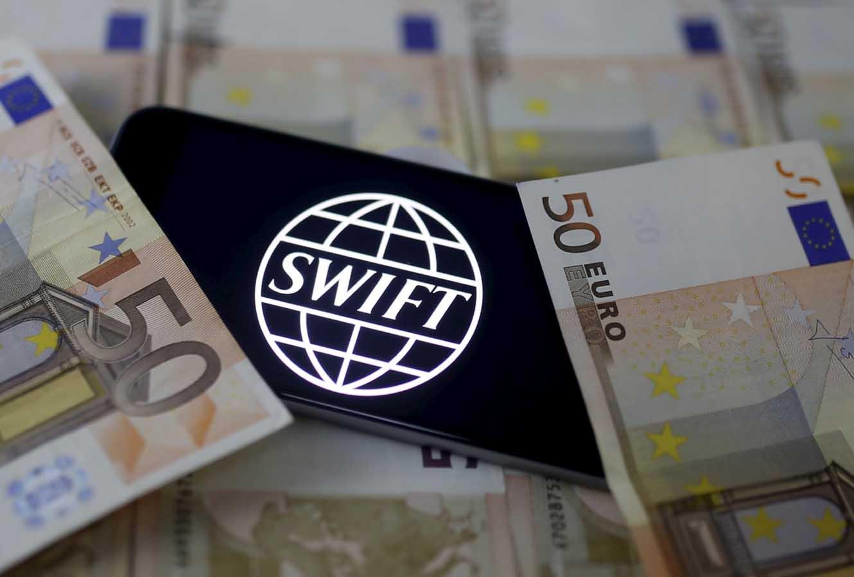 мошенники деньги блокчейн