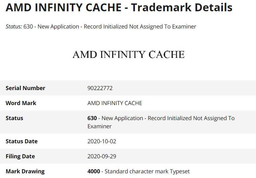 AMD-Infinity-Cache