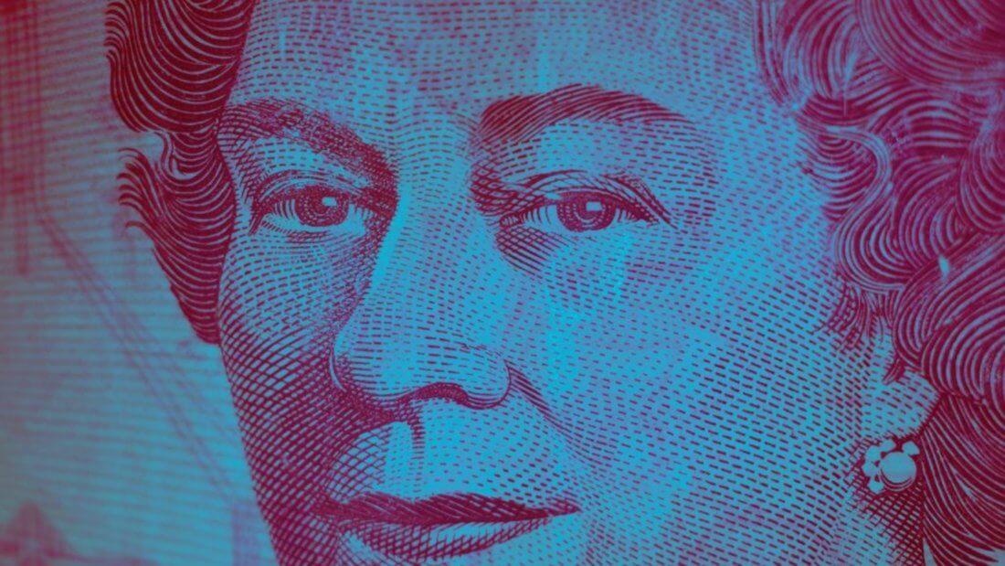 валюта банк блокчейн