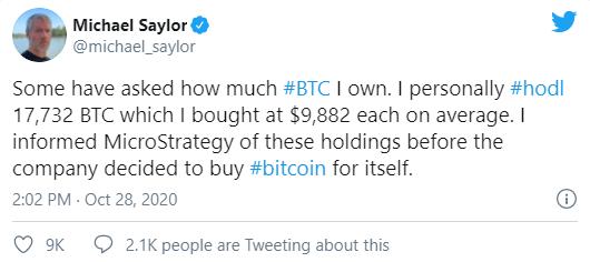 блокчейн транзакции Биткоин