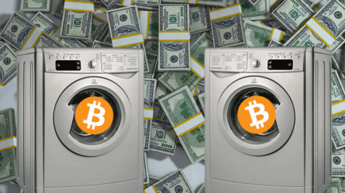 криптовалюта блокчейн биткоин