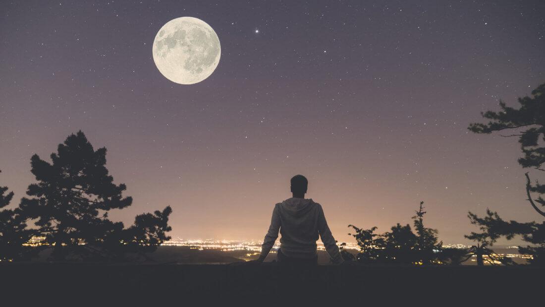 луна Биткоин блокчейн