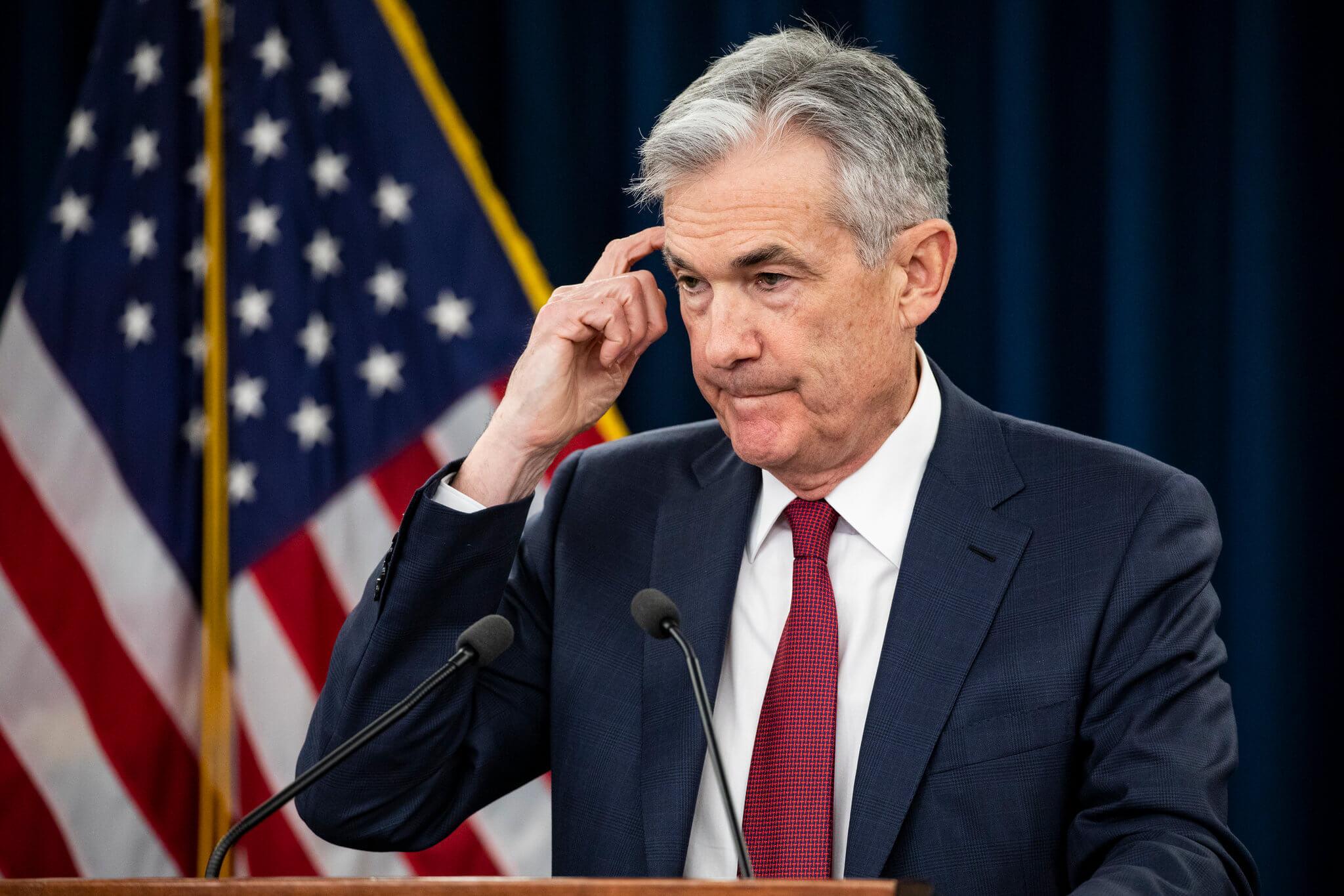 доллар блокчейн валюта
