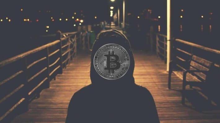 Сатоши блокчейн Биткоин