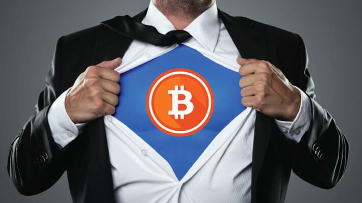 Биткоин блокчейн трейдинг