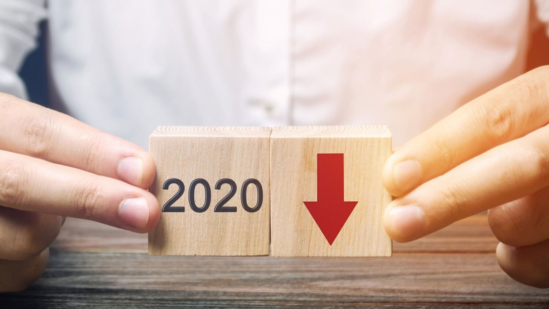 год 2020 итоги