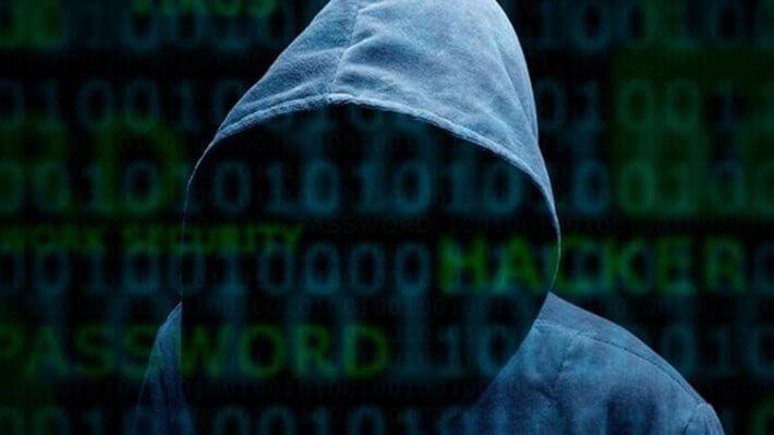 Хакер defi криптовалюты